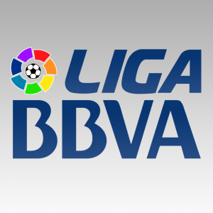 jornada-33-liga-bbva-2014