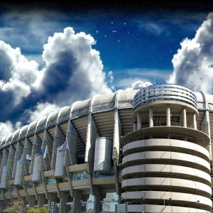 o_real_madrid_estadio_santiago_bernabeu-5392396