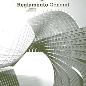 reglamento_general_2014_agrandado
